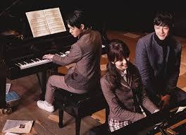 Blind Piano Player 5 Reasons You U0027ll Regret Not Watching