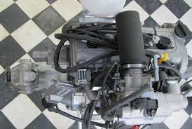 subaru boxer engine dimensions air trikes engines and conversion kits