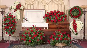 flowers for funeral funeral flowers delaware same day delivery wilmington de