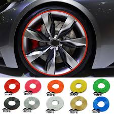 car rings images Special offer car auto wheel rim protectors rings alloy gators jpg