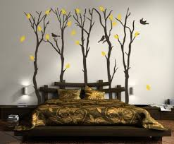 bedroom wall decoration ideas bedroom wall decor idea wall decor