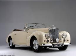 classic bentley coachbuild com graber bentley mk vi drophead coupe b134bh