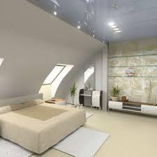 Schlafzimmer Wandgestaltung Blau Gemütliche Innenarchitektur Schlafzimmer Gestalten Metallbett