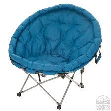 Diy Papasan Cushion Cover by Furniture Best Papasan Chair For Home Furniture Ideas U2014 Somvoz Com