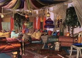 moroccan style home decor moroccan home decor ideas streamrr com moroccan style party ideas