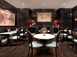 deco cuisine retro cagne top 10 historical hotels in york york york state