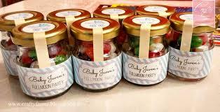 wedding gift malaysia personalized honey jar door gift favour wedding ideas