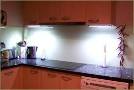 kitchen cabinet led lighting best hardwired under cabinet led lighting kitchen cabinet led best