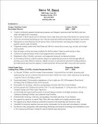 Busboy Resume Examples by Hostess Resume Skills Resume Examples Training Manager