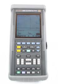 used fluke test equipment for sale accusource electronics