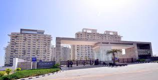 paras irene sector 70a gurgaon 2 3 4 bhk apartments