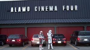 alamo drafthouse alamo drafthouse cinema
