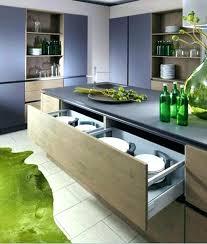 cuisine direct fabricant cuisine direct fabricant cuisine cuisine direct usine marseille
