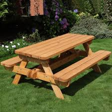 lunch tables for sale anchor fast somerset whopper picnic bench on sale fast delivery