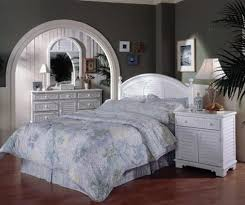 wicker bedroom furniture for sale white wicker bedroom furniture for sale with regard to motivate