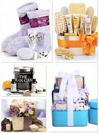 Gifts For House Warming Best Realtor Closing Gift Ideas Under 100 00 Housewarming Gifts