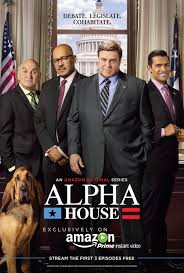 alpha house wallpapers tv show hq alpha house pictures 4k
