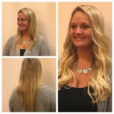 ds hair extensions hair dreams hair extensions finest d s hair shop