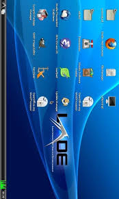 android apk shell installer linuxonandroid sourceforge net