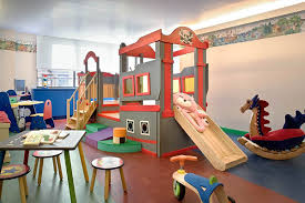 kids play room 35 awesome kids playroom ideas home design and interior