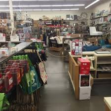The Ivy Cottage Wilmington Nc by World Market 10 Photos U0026 19 Reviews Furniture Stores 820
