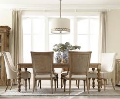 host dining room chairs using upholstered host chairs haskell u0027s