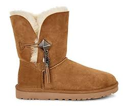 ugg womens boots amazon amazon com ugg womens lilou boot ankle bootie