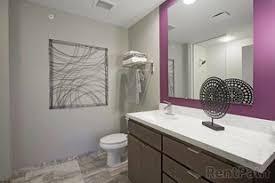 3 Bedroom Apartments In Springfield Mo 4 Bedroom Springfield Apartments For Rent Springfield Mo