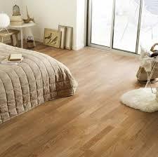 boen oak adagio prime 3 engineered wood flooring hamiltons