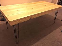 dining table tops ikea round table tops s without legs for sale south africa dining ikea