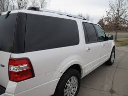 ford expedition el 2012 ford expedition el limited for sale in oakdale mn 55128
