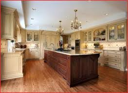 kitchen island different color than cabinets different color kitchen island cozy kitchen island different