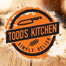 todd u0027s kitchen youtube