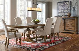 dining room modern used upholstered dining room chairs