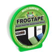 specialty u0026 anti slip tape tape the home depot