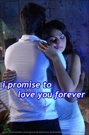 bollywood film the promise i promise to love you forever desicomments com