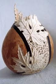 best 25 gourd art ideas on pinterest gourds gourd and gourd crafts