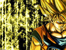 awesome dbz wallpapers wallpapersafari