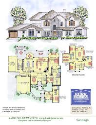 kurk homes floor plans best of custom home designers best home 166 best rzut oka na rzut images on house floor plans