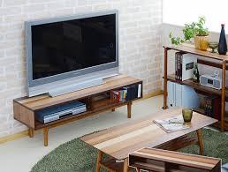 Tv Bench Sideboard Tv Cabinet Modern Sideboard Tv Cabinet Stand Living Room Furniture Wood Tv