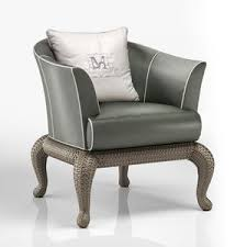 Classic Armchairs Classic Armchair All Architecture And Design Manufacturers Videos