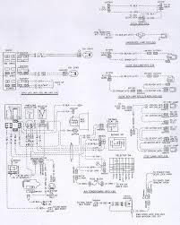 100 2001 chevy malibu wiring diagram 2000 chevy malibu