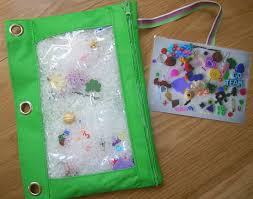 40 activities to do with your diy crafts and