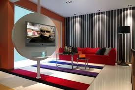 Latest Interior Designs For Home Latest Home Interior Design - Latest home interior designs