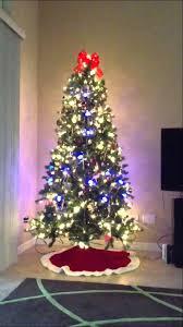 itwinkle christmas tree i twinkle christmas tree madinbelgrade