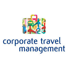 Arizona travel consultant images International travel consultant job at corporate travel management png