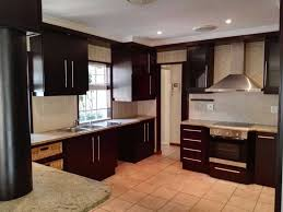 kitchen designs durban house for sale in durban north 4 bedroom 13498298 11 6