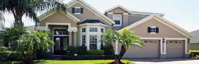 Decorating Florida Homes Charming Winter Garden Homes For Your Decorating Home Ideas With