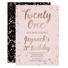 25 unique 21st birthday cards ideas on pinterest 21 birthday