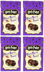 where to buy bertie botts bertie bott s every flavour beans jelly beans harry